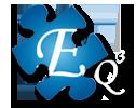 EQ3, LLC Logo